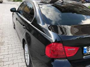 2011 modeli BMW 3 Serisi 316i