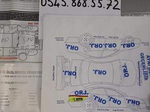 Temiz Chevrolet Cruze 1.6 Design Edition Plus