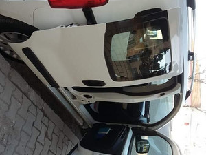 sorunsuz Fiat Fiorino 1.3 Multijet Combi Active