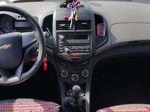sorunsuz Chevrolet Aveo 1.3 D LS