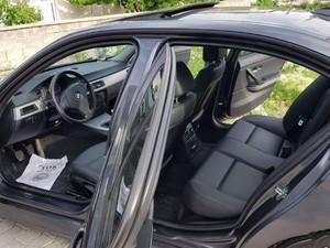 2006 49750 TL BMW 3 Serisi 316i