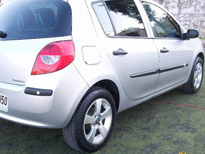 Sahibinden Renault Clio 1.2 Authentique