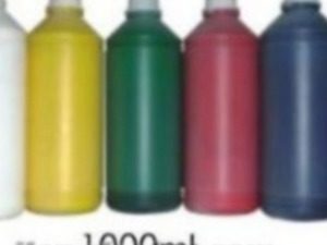 Toptan yağda çözünen boya satışı