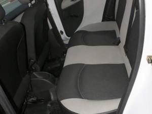 Sahibinden 2006 model Peugeot 206 1.4 HDi XDesign