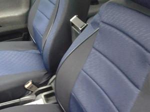 Sahibinden Fiat Tempra 1.6 SX