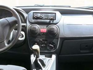 1. sahibinden Fiat Fiorino 1.3 Multijet Combi Dynamic