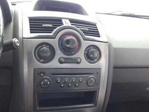 Renault Megane 1.5 dCi Sportway 225000 km