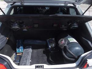 1994 model Peugeot 306 1.6 XR