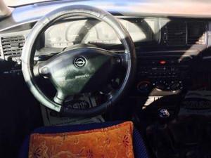 2000 modeli Opel Vectra 1.6 Comfort