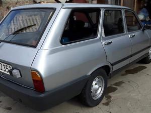 1. sahibinden Renault R 12 TSW
