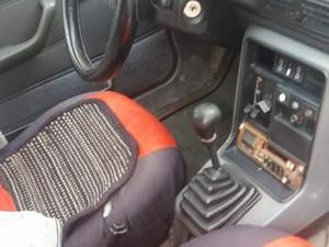 Renault R 9 1.4 Broadway 13500 TL
