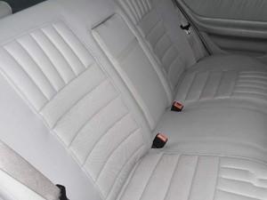 sorunsuz Mercedes Benz E 200 Classic Komp.