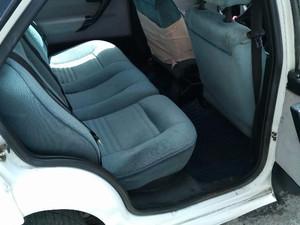Temiz Fiat Tempra 1.6 SXA