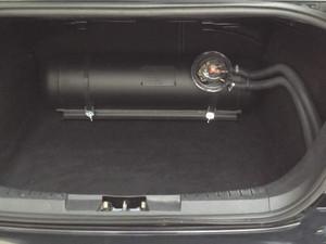 Sahibinden 2011 model Ford Focus 1.6 Titanium