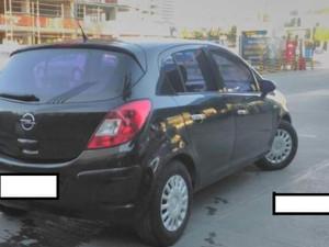 Sahibinden Opel Corsa 1.2 Essentia
