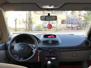 2el Renault Clio 1.5 dCi Expression