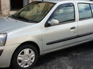 sorunsuz Renault Clio 1.5 dCi Expression