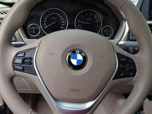 Sedan BMW 3 Serisi 320i ED Modern Line
