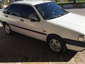 Fiat Tempra 1.6 SXA 125000 km
