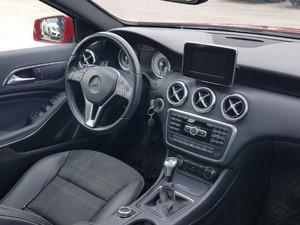 Sahibinden Mercedes Benz A 180 CDI