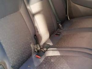 2014 model Fiat Doblo Combi 1.3 Multijet Safeline