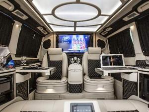 Mercedes Benz Vito 113 CDI 156000 TL