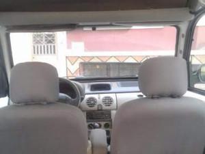 Yarım Camlı Van Renault Kangoo 1.5 dCi Express Grand Confort