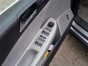 Kahramanmaraş Onikişubat Tavşan Tepe Mah. Volkswagen Passat 1.4 Comfortline