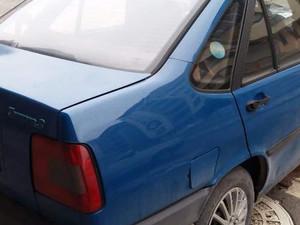 2el Fiat Tempra 1.6 S