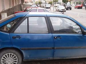 Düz Vites Fiat Tempra 1.6 S