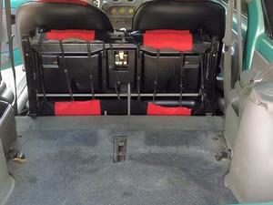 1. sahibinden Renault Twingo 1.2 Pack