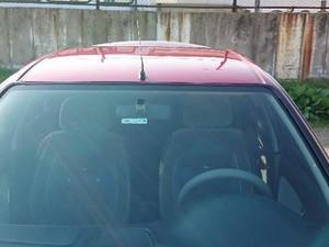 1. sahibinden Rover 45 1.6