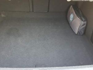 ikinciel Volkswagen Passat 1.6 TDi BlueMotion Comfortline