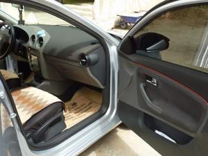1. sahibinden Seat Cordoba 1.4 TDI SRider