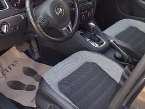 2el Volkswagen Jetta 1.6 TDi Comfortline