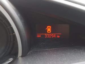 Toyota Verso 1.6 D4D 75000 TL