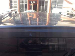 Düz Vites Peugeot Bipper 1.4 HDi Comfort Plus