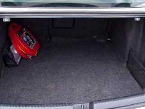 Sedan Volkswagen Jetta 1.6 TDi Comfortline