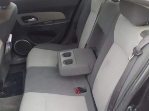 Sahibinden Chevrolet Cruze 1.6 LS