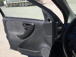 Benzin / LPG Opel Corsa 1.0 Essentia