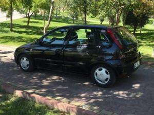 sorunsuz Opel Corsa 1.0 Essentia