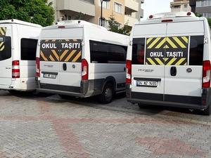 türkkar 53 den kiralık şoförsüz minibüsler
