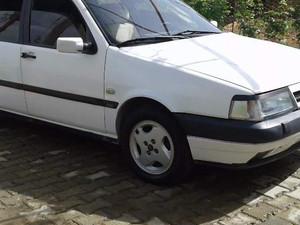 ikinciel Fiat Tempra 1.6 SXA