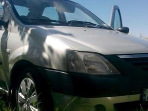 2el Dacia Logan 1.5 dCi Ambiance