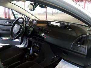 2008 yil Citroën C4 1.6 HDi SX