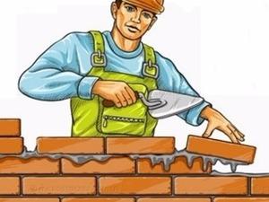 kalıp duvar  fayans izolasyon tadiat işleri
