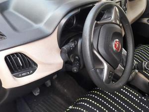 2. sahibinden Fiat Doblo Combi 1.6 Multijet Premio