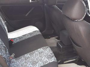 Temiz Volkswagen Passat 1.9 TDi Comfortline