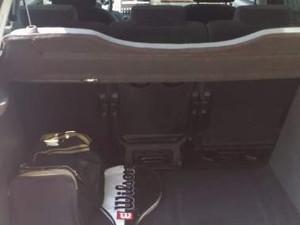 Ford CMax 1.6 TDCi Ghia 38500 TL