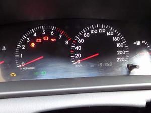 1. sahibinden Toyota Corolla 1.6 Terra